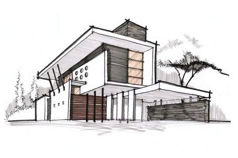Ichumar Humphrey  Architect Uganda  Oubuntu Consulting