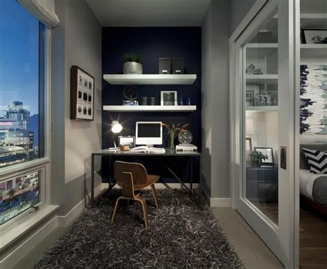 Sharps Bedroom Home Office by Small Study A Master Bedroom Excellent View Www