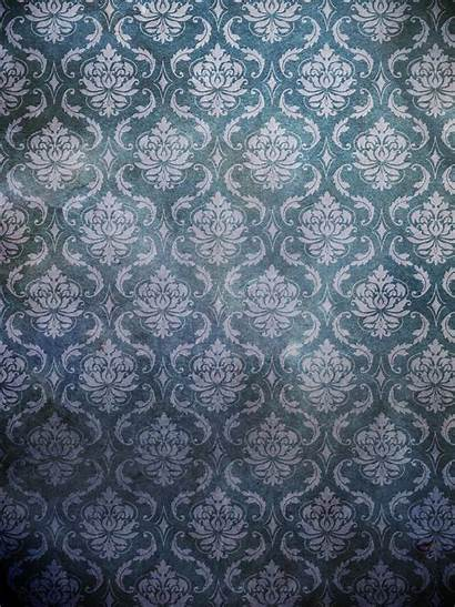 Backdrops Texture Paper Textures Purple Backdrop Background