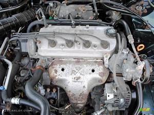 Honda 2 4 I Vtec Engine Diagram Honda Site Wiring Diagram