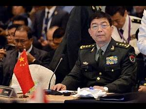 Doklam: China's defence ministry does not support 'short ...