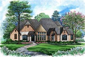 Home Floor Plans By Morning Star Builders Of Houston TX