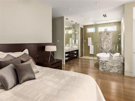 contemporary master bathroom designs bedrooms  open