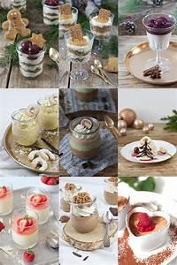 Grünkohl Zubereiten Glas : weihnachtsdesserts im glas rezepte sweets lifestyle ~ Yasmunasinghe.com Haus und Dekorationen