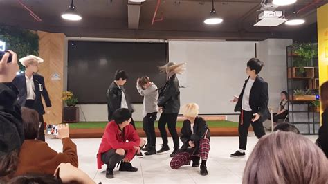 1.2 the limitation of icloud dns bypass.but if the overly complicated operation is too. 210118 JKVN Offline DNA - BTS (방탄소년단) Dance Cover | The ...