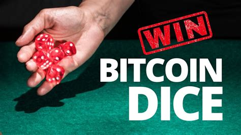 Sometimes nitrogen set the jackpot at 11 7s or 13 7s instead. Best BITCOIN DICE! (How i made $246.-- in under 5 minutes ...