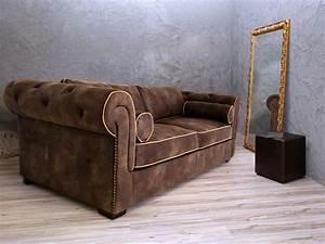 Sofa Sitzhöhe 55 Cm : schlafsofa sitzh he 50 cm bestseller shop f r m bel und einrichtungen ~ Yasmunasinghe.com Haus und Dekorationen