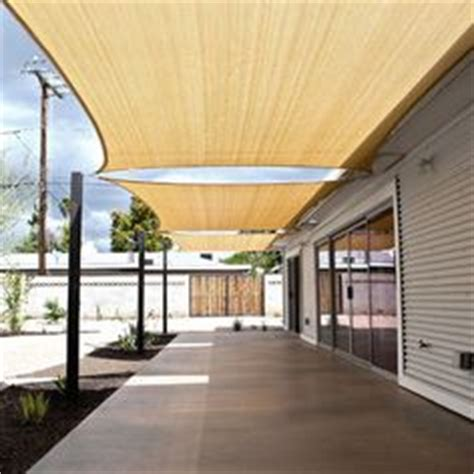 1000 images about patio covers on patio sun
