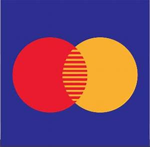 Red Orange Circle Logo - 12.000 vector logos