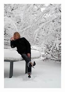 High Heels Auf Rechnung : high heels und jeans foto bild fashion jeans menschen bilder auf fotocommunity ~ Themetempest.com Abrechnung