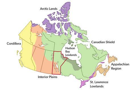 Manitoba The Canadian Encyclopedia