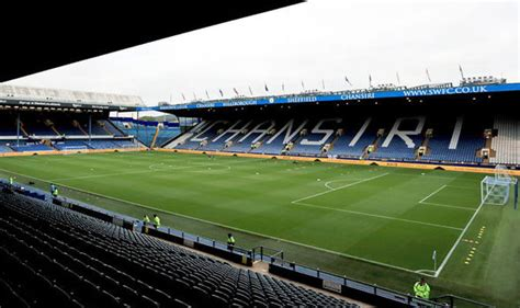 Sheffield Wednesday Match On Tv Tonight