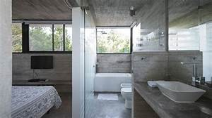 Haus Aus Beton : w nde aus beton alle detailpreise f r ihren hausbau ~ Lizthompson.info Haus und Dekorationen