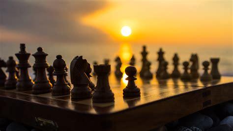 chess  retina ultra hd wallpaper background image
