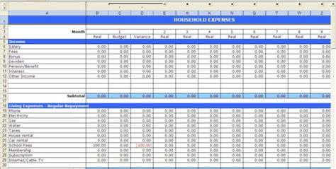 boat costs spreadsheet google spreadshee boat budget