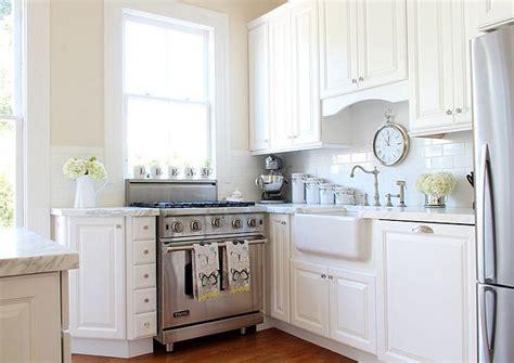 Interior Design Ideas-home Bunch Interior Design Ideas
