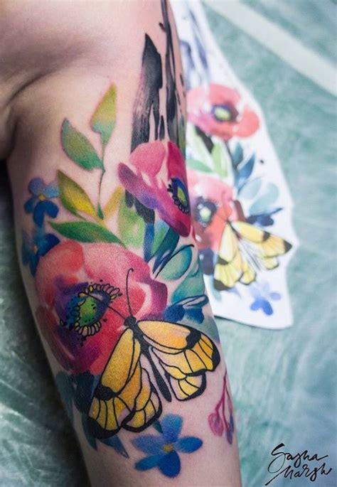 dark skin tattoo ideas  pinterest skin color tattoos dark skin makeup  lip