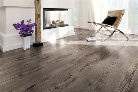 distressed wood flooring getting cheap laminate flooring for humble