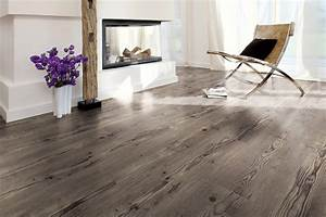 Getting cheap laminate flooring for humble people for Cheap flooring