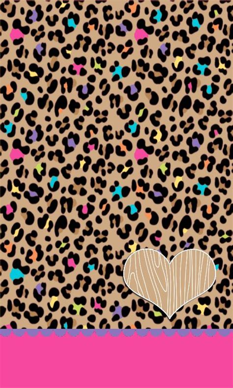 Girly Animal Print Wallpapers - girly wallpaper animal print best wallpaper