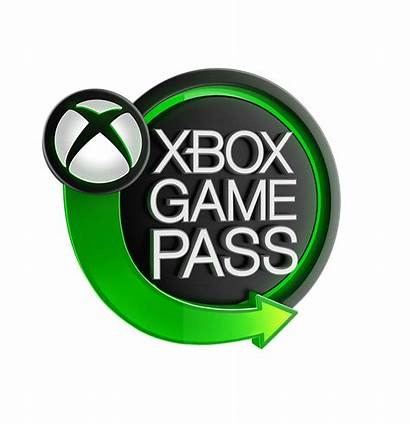 Xbox Pass Ultimate Month Days 1m Renewal