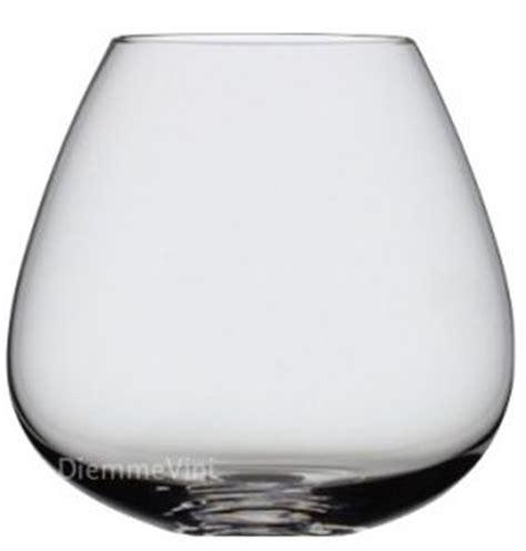 bicchieri ballon bicchieri da rum prezzi offerte e vendita