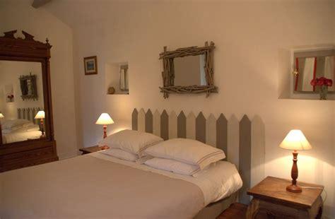 chambres hotes de charme ker ehan chambres d 39 hôtes de charme mesquer quimiac