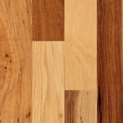 1 2 quot x 5 quot select brazilian koa engineered lumber