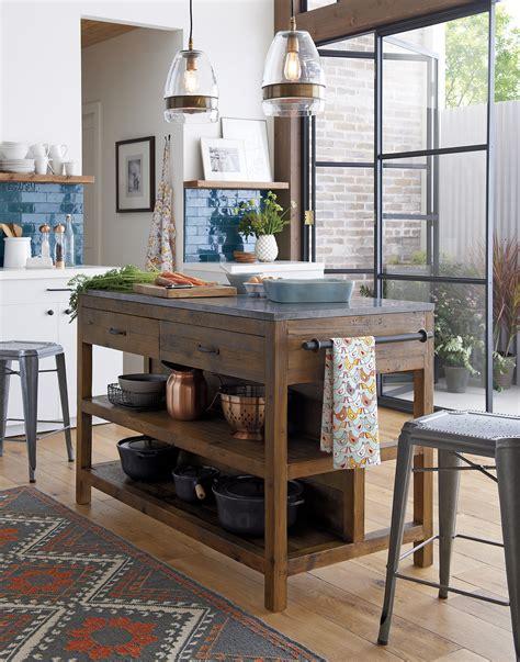 buy large kitchen island bluestone reclaimed wood large kitchen island pine