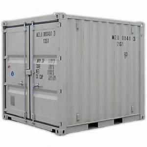 40 Fuß Container In Meter : 10 39 container l nge 3 m x breite 2 4 m ~ Whattoseeinmadrid.com Haus und Dekorationen