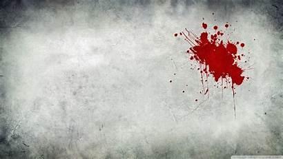 Blood Splash Wallpapers Che Guevara Desktop 4k