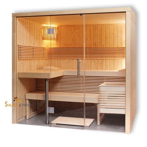 Sauna Glasfront Kaufen by Sauna Komplett Kaufen Saunaofen Kaufen Arend Saari