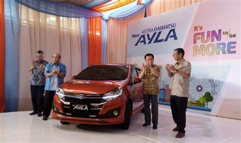Tips Menjaga Kandungan Usia 7 Minggu Dealer Daihatsu Surabaya Daihatsu Surabaya Showroom