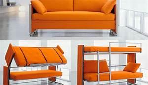 Meubles modulables pour petit espace meilleures images d for Marvelous meuble pour petite cuisine 13 conseils darchitecte comment amenager une salle de