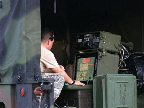 universal ground control station lockheed martin