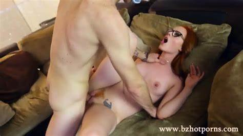 Stretched Fantasy With Danny Danny D Destroyed Deeply Delicious Soapy Muff Of Ella Hughes