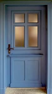 Fenster Mit Sprossen Landhausstil : fenster und t ren tischlerei brandl gmbh ~ Eleganceandgraceweddings.com Haus und Dekorationen
