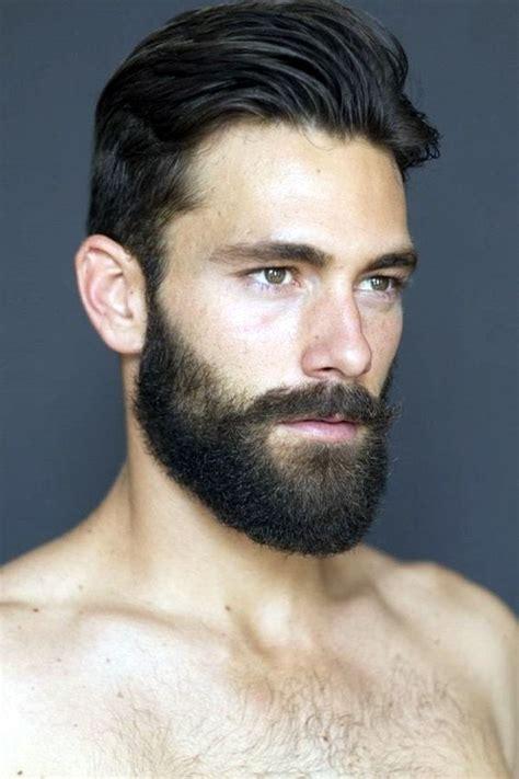 latest beard styles  men     beards