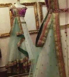 sharara dupatta draping 7 different ways to drape lehenga dupatta sarees