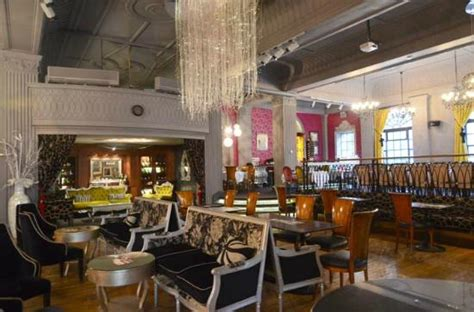 grand cafe southampton updated  restaurant reviews