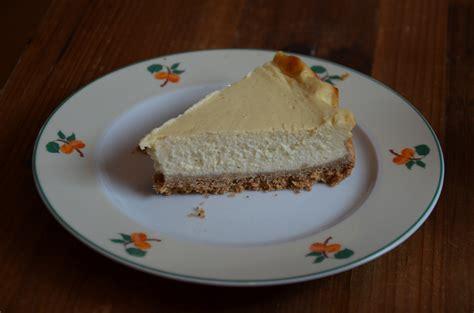 home made cheese cake file homemade cheesecake jpg