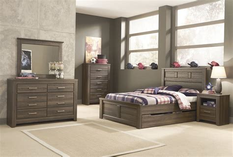 bedroom sets with storage bedroom bedroom sets beds for teenagers cool