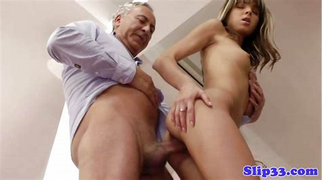 #Hottie #Doris #Ivy #Loves #To #Fuck