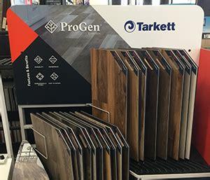 Wood floor price lists a1 wood floors description: Luxury Vinyl Plank (LVP) Waterproof Flooring Gainesville ...