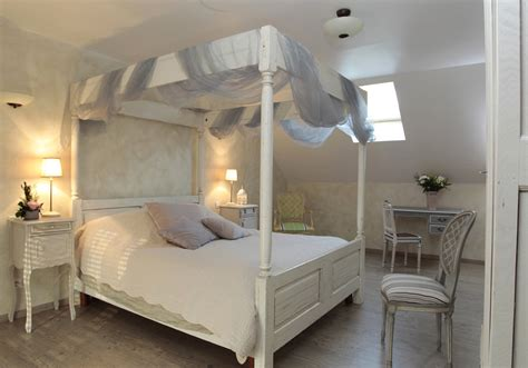 41 Deco Chambre Ado Cocooning Idees