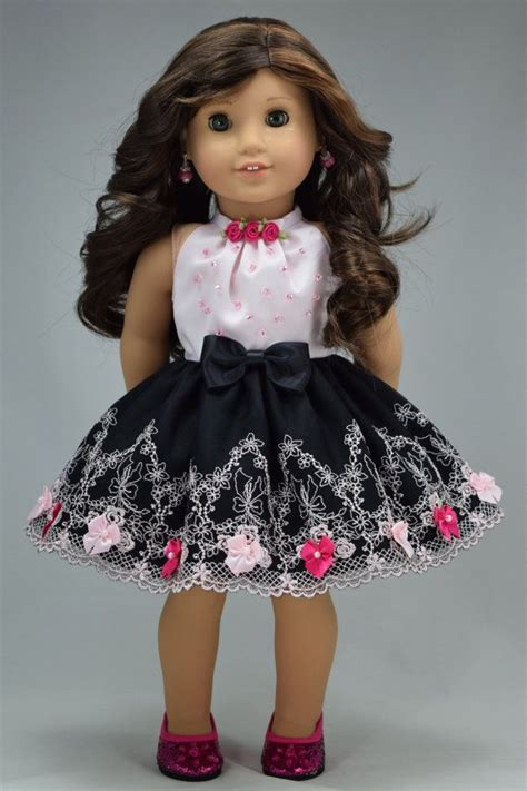 25 best ideas about american dolls on ag clothing ag doll clothes and dolls