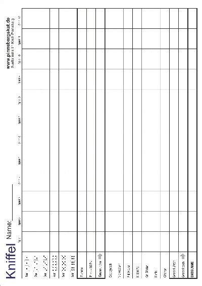 Kniffelblock zum ausdrucken din a4 10 kniffelblock drucken centerville florida kniffel vorlage din a4 pdf karambia. Kniffel Blätter Pdf / Kniffelblock Zum Ausdrucken Din A4 - Kniffel Vorlage ... / Das spiel ist ...