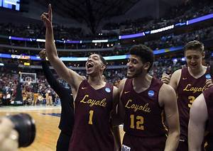 Final Four teams, ranked for national championship chances ...