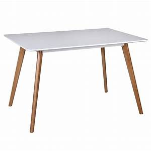 Tisch 80 X 120 Ausziehbar : tisch 120 haus ideen ~ Bigdaddyawards.com Haus und Dekorationen