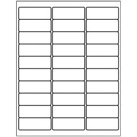 label template templates data
